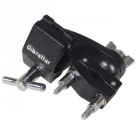 Gibraltar SC-GRSEMAC End Mount Adjustable Multi Clamp