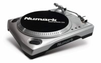 Turntable with USB  audio interface