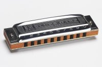532/20 MS Blues Harp A