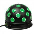 American DJ Mini TRI Ball LED