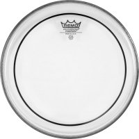 "REMO 15"" PinStripe Clear"