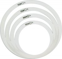 "REMO 14"" O Ring"
