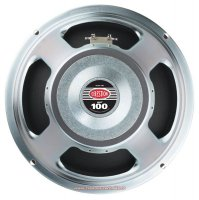 "CELESTION G12T ""HOT 100"" 16Ohm"