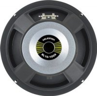 CELESTION BL10-100 X 8Ohm 100W