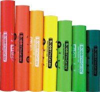 BOOMWHACKERS BW-EG