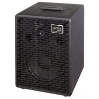 ACUS One Forstrings Extension BLK (200 W)