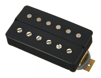 PRS SC 250 Treble Nickel Pickup