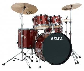 Tama RM52KH6-RDS