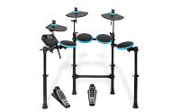 Alesis DM-LITE-KIT