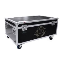 Touring Case 6x 7PZ IP