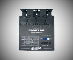 Elation DP-DMX 20L